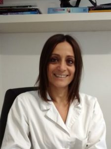 Antonella Mancini